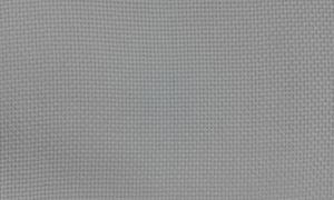 lana-chanel
