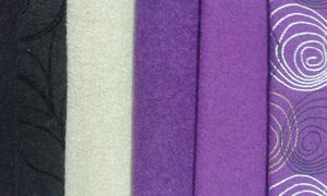 lana-cocida